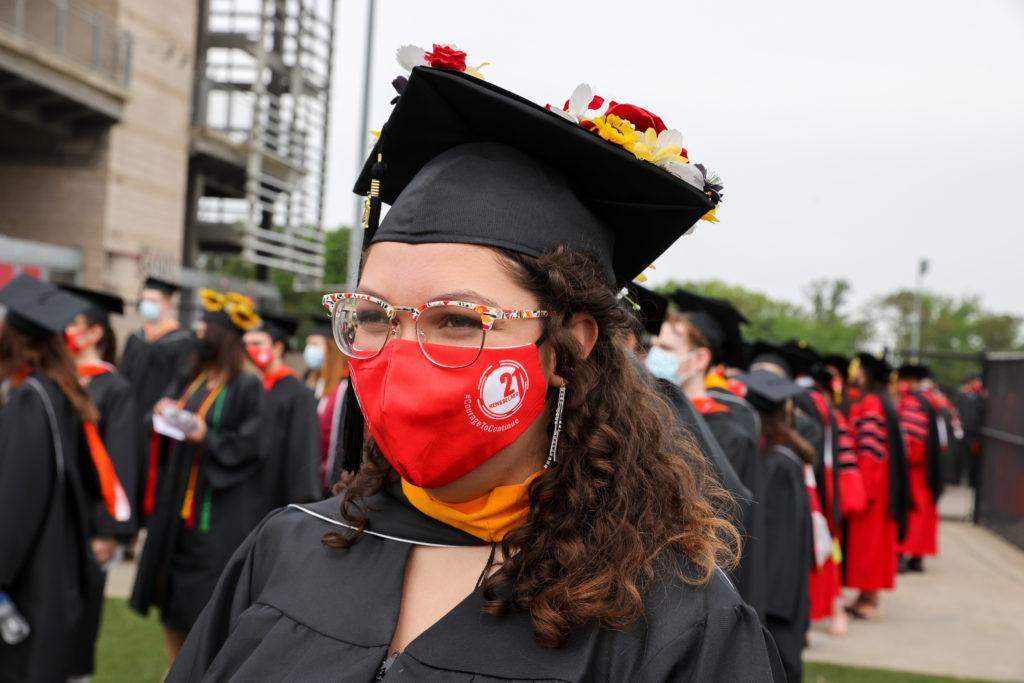 rpi graduate