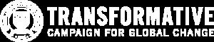 transformative-logo