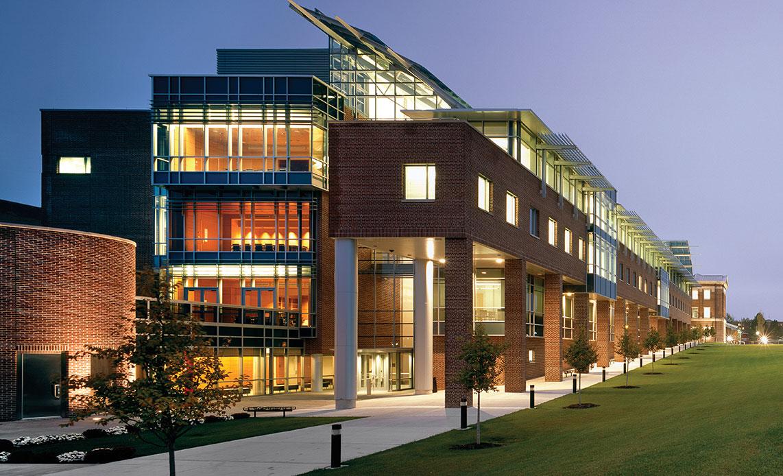 campus-cbis-why