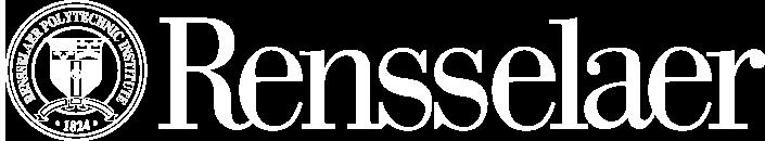Rensselaer logo