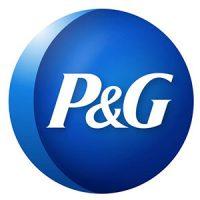 Rpi Corp Part  0014 Pg Logo Large