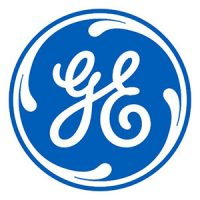 Rpi Corp Part  0039 General Electric