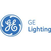 Rpi Corp Part  0041 Ge Lighting