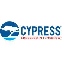 Rpi Corp Part  0047 Cypress