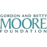 Rpi 0004 Moore Foundation