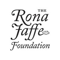 Rpi 0009 Jaffe Foundation