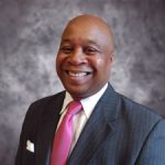 Michael Bivens-Senior Advancement Officer Corporate Relations