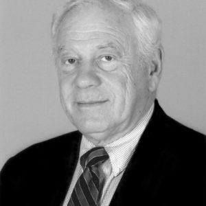 howard-blitman-50-honoree