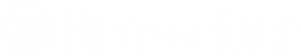 RF0010-01 Rensselaer Large Logo RGB-White