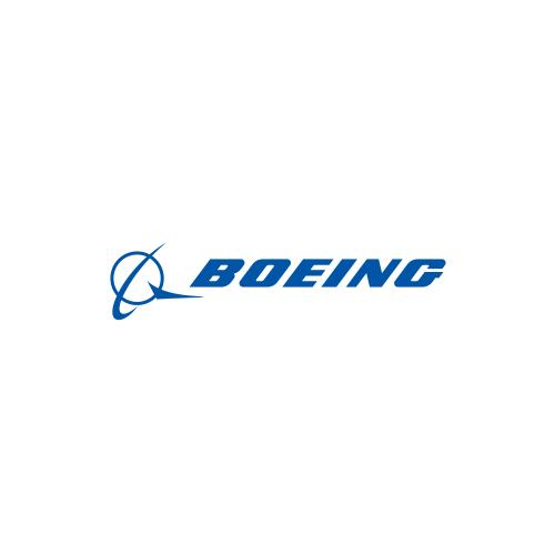 honoreees-website_0000s_0000_boeing