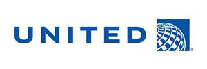 gala-web-united-300×100