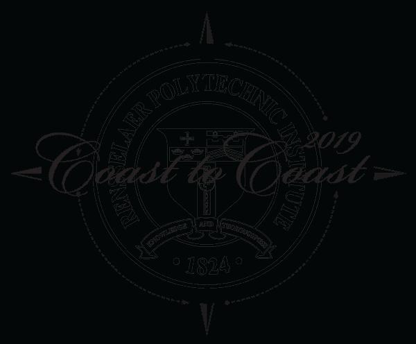Rensselaer_CoasttoCoast_West2019_artwork_blackRGB