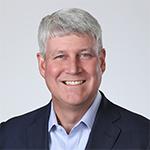 Chris Lundquist Headshot
