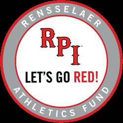 lets go red logo